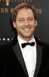 Florian Gallenberger ist in diesem Jahr Schirmherr des Sehsüchte-Filmfestivals (Bild: Kurt Krieger)