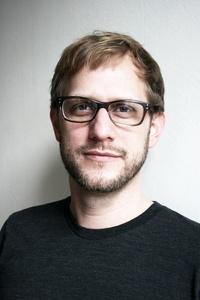 Folgt im Aufsichtsrat der GEMA auf Konstantin Wecker: Der Hamburger Komponist und Textdichter Alexander Zuckowski (Bild: GEMA)