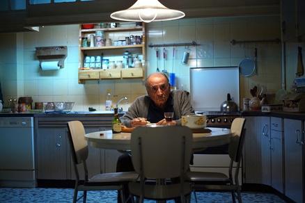 """""""Frühstück bei Monsieur Henri"""" legte mit guten Zahlen los (Bild: Neue Visionen)"""