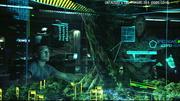 """Für """"Avatar - Aufbruch nach Pandora"""" wachsen die Bäume in den Himmel (Bild: Fox)"""