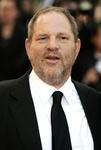 Harvey Weinstein is back - und landete den ersten großen Deal des Festivals (Bild: Kurt Krieger)