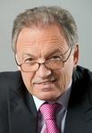 Hat MDR-Intendant Udo Reiter die Lage bei der ostdeutschen Sendeanstalt noch unter Kontrolle? (Bild: MDR)