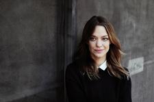 "Heike Makatsch gehört zur prominenten Besetzung der Musical-Verfilmung ""Ich war noch niemals in New York"" (Bild: Stefan Klüter)"