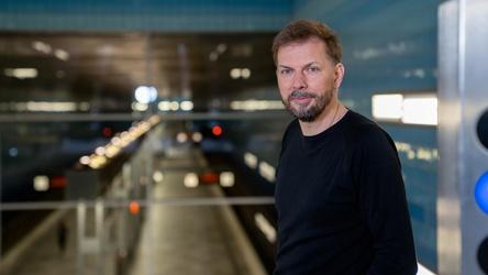 Helge Albers (Bild: Jasper Ehrich/FFHSH)