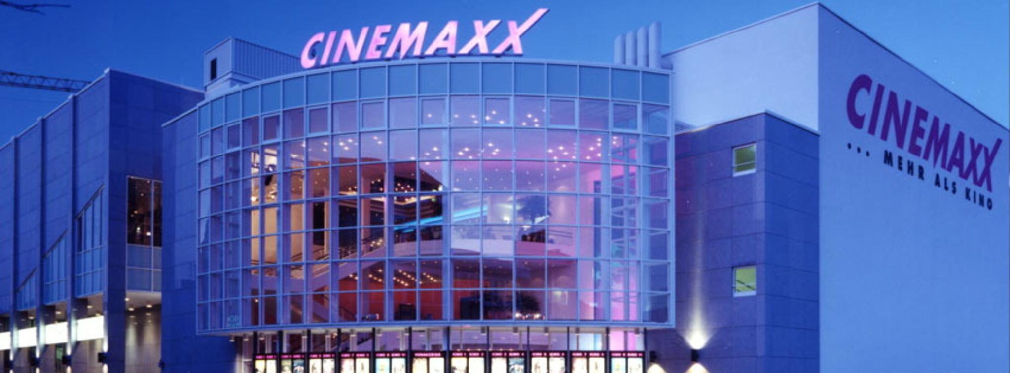 Kinoprogramm Hannover Cinemaxx