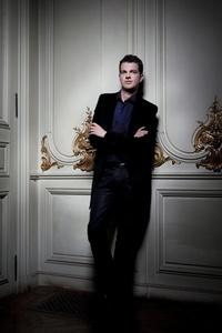 In der Opern-Kategorie ausgezeichnet: Philippe Jaroussky (Bild: Simon Fowler / Virgin Classics)