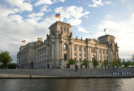 In letzter Minute soll die Politik noch zu einem Umdenken in Sachen DFFF bewegt werden (Bild: Deutscher Bundestag/Simone M.Neumann)