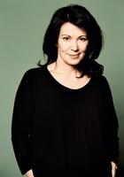 Iris Berben, Präsidentin der Deutschen Filmakademie (Bild: Mathias Bothor / Deutsche Filmakademie e.V.)