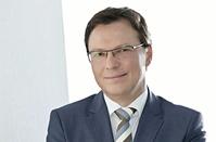 Ist sauer auf die AG Dok: ARD-Programmdirektor Volker Herres (Bild: ARD)