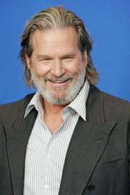 """Jeff Bridges ist ab 21. September mit """"Kingsman: The Golden Circle"""" im deutschen Kino vertreten (Bild: Kurt Krieger)"""