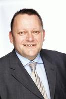 Jens Heinze übernimmt zum 1. Juni die Geschäftsführung von UCI (Bild: UCI)
