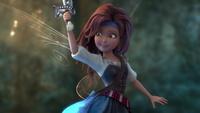 """Klassisches Disneyprodukt: """"Tinkerbell und die Piratenfee"""" (Bild: Walt Disney)"""