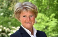 Kulturstaatsministerin Monika Grütters (Bild: Elke A. Jung-Wolff)