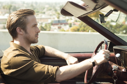 """La La Land"" rockt in weniger als 1000 Kinos (Bild: Studiocanal)"