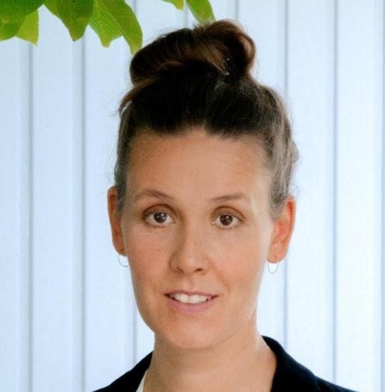 Erweiterter Aufgabenbereich für Lisa Giehl bei Leonine