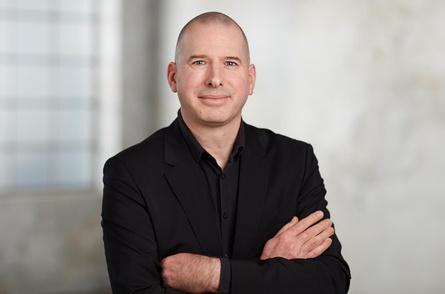 Marc Mensch, stv. Redaktionsleiter (Bild: BF)