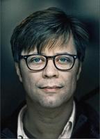 Marco Mehlitz ist als VDFP-Vorstand neues Präsidiumsmitglied der SPIO (Bild: SPIO)