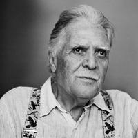 Michael Ballhaus wird auf der Berlinale für sein Lebenswerk geehrt (Bild: Ralph Mecke)