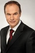 Michael Lehmann (Bild: SHP/Thomas Leidig)