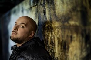 Mischt auch die Schweizer Charts auf: Kool Savas (Bild: Essah Entertainment/Sony Music)