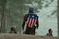 """Nach Umsatz auf Platz eins: """"Captain America: The First Avenger"""" (Bild: Paramount)"""