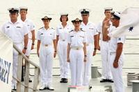 """Neu bei """"Das Vierte"""": """"Sea Patrol"""" (Bild: Das Vierte)"""