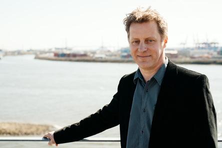 Nicht mehr an dänischen Festivals beteiligt: Folkert Koopmans, CEO FKP Scorpio (Bild: FKP Scorpio)