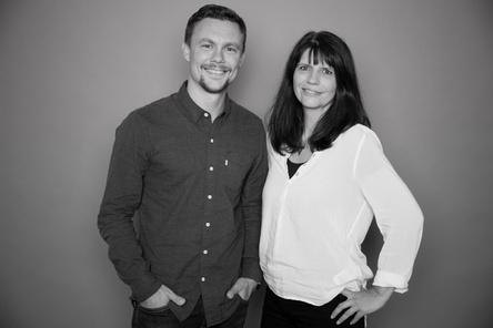 Nun in München für Live Nation tätig: Tobias Habla und Birgit Roth-Wiehler (Bild: Live Nation)