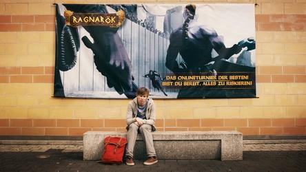 """""""offline"""" wurde in der Kategorie Langfilm mit einem der beiden Hauptpreise ausgezeichnet (Bild: LUCAS ? Internationales Festival für junge Filmfans)"""