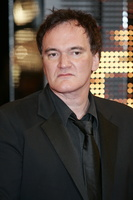 """Quentin Tarantino ist mit seinem Western """"The Hateful Eight"""" bei Universum gelandet (Bild: Kurt Krieger)"""