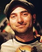 Regisseur Tobi Baumann (Bild: Senator)