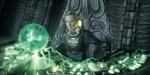 """Schlägt sich in der 3D-Variante mehr als wacker: """"Prometheus"""" (Bild: Fox)"""