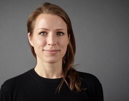 Setzt auf Vertrauensbildung, Glaubwürdigkeit und Transparenz: Josefine Cox (Bild: Musik Bewegt)