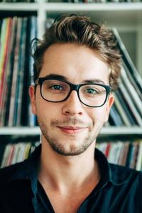 Sieht auch für den Jazz große Chancen im Streaming: Henning Rehbein (Bild: Kontor New Media)