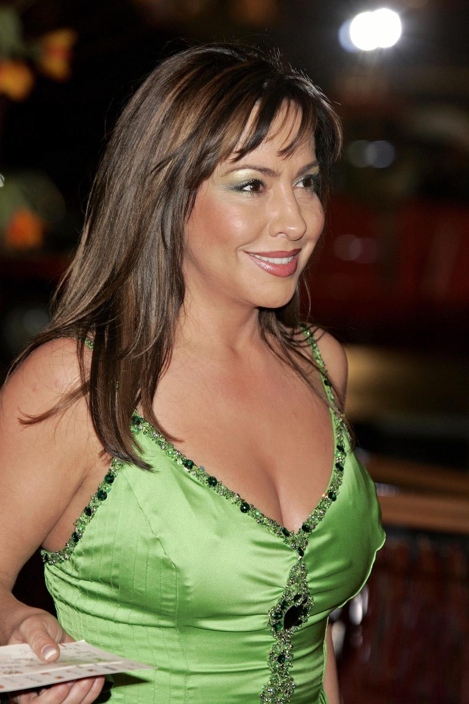 Natalie Scharf