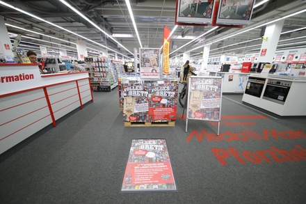 Media markt kabel deutschland aktion