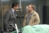 """Sonntagssieger: der ARD-""""Tatort: Ruhe sanft"""" (Bild: WDR/Uwe Strahmann)"""