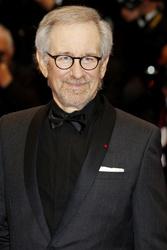 Steven Spielberg (Bild: Kurt Krieger)