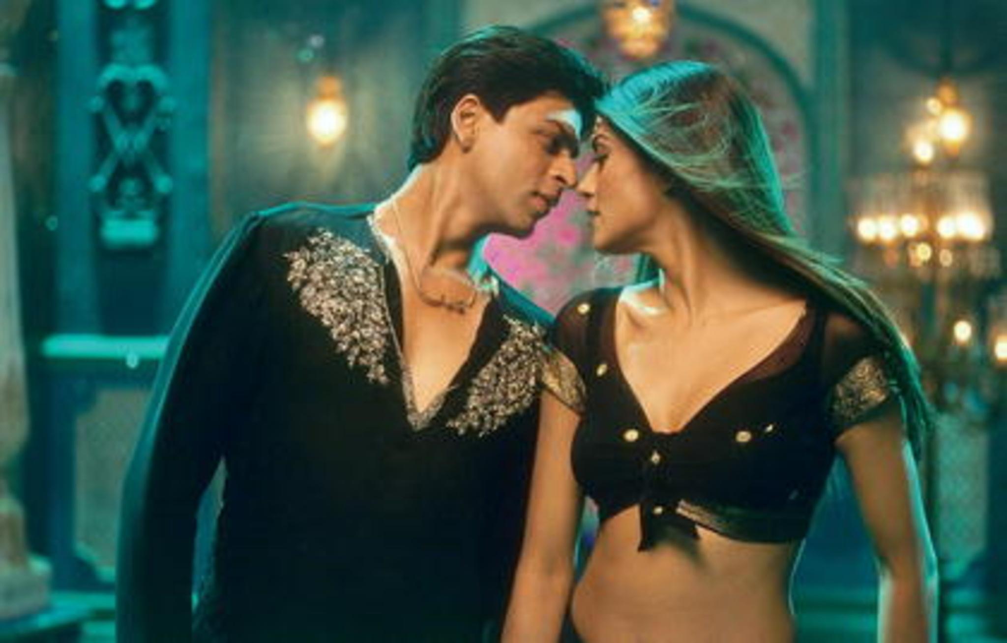 Bollywood Filme Ich Bin Immer F�R Dich Da Stream