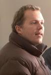 "Torsten C. Fischer inszeniert ""Georg Elser - Hitler muss weg"" (Bild: Memento Film)"