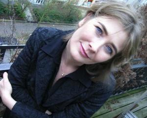 Übernimmt Aufgaben im DEFKOM-Vorstand: Filmkomponistin Christine Aufderhaar (Bild: DEFKOM)
