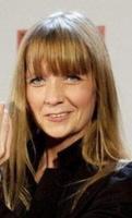 Übernimmt bei Random House Audio die Verlagsleitung: Sabine Buss (Bild: Random House Audio)