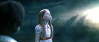 """Umsatzstärkster Film des gestrigen Montags in den deutschen Kinos: """"Imaginaerum by Nightwish"""" (Bild: Capelight)"""