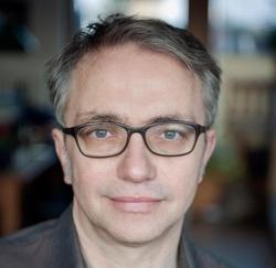 Vision-Kino-Geschäftsführer Leopold Grün (Bild: Erika Borbély Hansen)