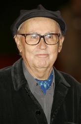 Vittorio Taviani (Bild: Kurt Krieger)