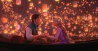 """Vom Außenseiter zur Nummer eins: """"Rapunzel - Neu verföhnt"""" (Bild: Walt Disney)"""