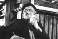 """Von Claus Hardt produziert: """"Nachts, wenn der Teufel kam"""" von 1957 mit Mario Adorf in der Hauptrolle und mehrfach mit dem Deutschen Filmpreis ausgezeichnet (Bild: Gloria)"""