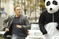 """""""What A Man"""" ist die überzeugende Nummer eins in Deutschland (Bild: Fox)"""