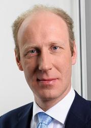 Will Neukunden mit Entertainment-Dreingaben gewinnen: Rickmann von Platen, Geschäftsführer Mobilcom-Debitel (Bild: Mobilcom-Debitel )