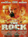 The Rock - Fels der Entscheidung